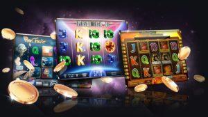 Autospin på casino gör spelet bekvämare